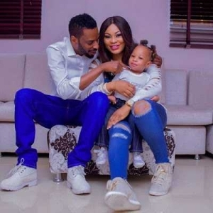 9ice Says He Wants 20 Children, Promotes Polygamy… Ex Wife Toni Payne Reacts (VIDEO)